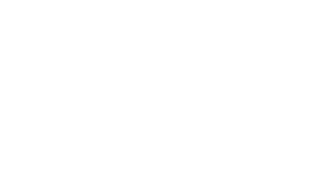 Kilauea Hospitality Group