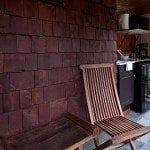 Standard Queen Lanai Wet Bar - Kilauea Hotel